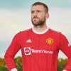 Manchester United launch new retro house equipment impressed by 1960s group that included George Greatest and Sir Bobby Charlton, however Jadon Sancho isn't modelling it
