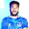 Everton announce Andros Townsend on free switch as former Crystal Palace winger turns into first signing of Rafael Benitez period with extra to comply with