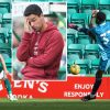 Arsenal's pre-season marketing campaign begins with a whimper after debutant Arthur Okonkwo's blunder and Eddie Nketiah's sitter in Hibernian defeat as Aston Villa goal Emile Smith Rowe hits comfort
