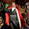 Tyson Fury suggests Anthony Joshua might not be his subsequent battle after Deontay Wilder and lists six doable heavyweight challengers together with Dillian Whyte and Oleksandr Usyk